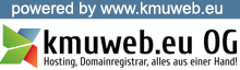 powered by www.kmuweb.eu