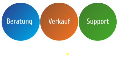 kmuweb.eu - Ideen brauchen Raum - Logo