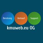 (c) Kmuweb.eu